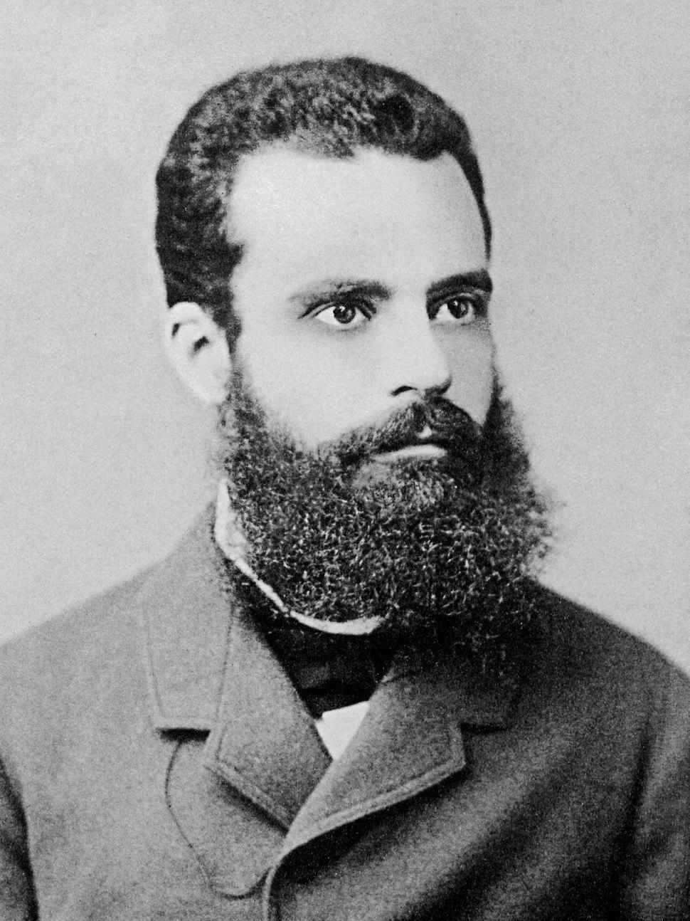 Vilfredo Pareto 1870s2