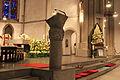 Vilich-stiftskirche-st-peter-12.jpg