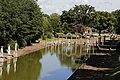 Villa Adriana MG 3412 31.jpg