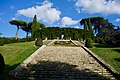 Villa Barberini Pontifical Gardens, Castel Gandolfo (45890220815).jpg