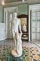 Villa Carlotta Antonio Canova Statua di Palamede.jpg