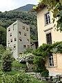 Villa Garbald Roccolo.jpg