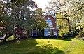 Villa Margot, Rijksstraatweg 72 Beek Architect Oscar Leeuw 1901 Jugendstil.jpg