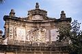 Villa Palagonia (7).jpg