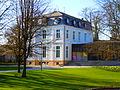 Villa Vauban Luxembourg 4.jpg