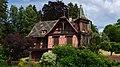 Villa au Hohwald (29590486268).jpg