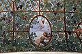 Villa giulia, portici con affreschi di pietro venale e altri, pergolato 22.jpg