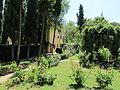 Villa romana 04 giardino.JPG