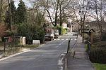 Villabe - Ponts Ormoy-Villabé - IMG 4043.jpg