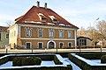 Villach Ossiacher Zeile 41 Pfarrhof 06022011 851.jpg