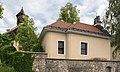 Villach Voelkendorfer Strasse 86a Schlosskapelle Zur Unbefleckten Empfaengnis 2305201 2039.jpg