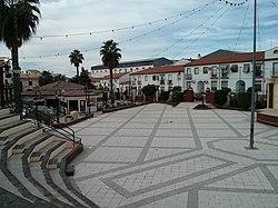 Villafranca de Córdoba (10780515745).jpg
