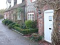 Village Lane, Turville-geograph-1672411-by-Colin-Smith.jpg