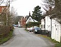 Village Street, Kenninghall - geograph.org.uk - 352567.jpg