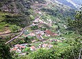 Village near Ribeiro Frio - Apr 2013.jpg