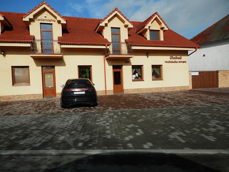 File:Villages14Slovakia97.JPG