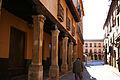 Villanueva de los Infantes 01.jpg