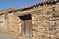 Villar del Pedroso - 011 (30590389652).jpg