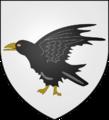 Ville de Corbelin (38).png