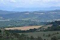Villelongue-d'Aude.jpg
