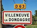Villeneuve-la-Dondagre-FR-89-panneau d'agglomération-02.jpg