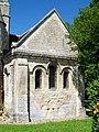 Villeneuve-sur-Verberie (60), hameau de Noël-Saint-Martin, église 26.06.2011 13.jpg