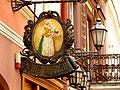 Vilnius (12663882505).jpg