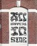 Vincent de Boer - All happens inside 2.png
