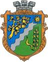 Vinkiv s.png