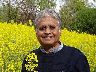 Vinod Chohan (1949-2017)