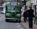 Vintage bus MXX 342.jpg