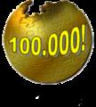 Viquibola 100000.png