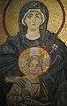Virgin and Child from Hagia Sophia (3348810662).jpg