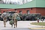 Virginia National Guard (33281029642).jpg