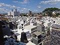 Visão Geral do Cemitério Municipal de Tubarão.jpg