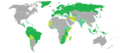 Visa requirements for Antigua and Barbuda citizens.png