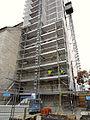 Visby Domkyrka renovering 2014 (3).jpg