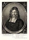 Georg Matthäus Vischer