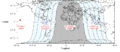 Visibility Lunar Eclipse 2014-10-08.png