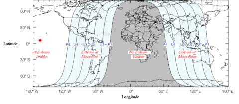 ECLIPSES LUNAES 2015 480px-Visibility_Lunar_Eclipse_2014-10-08