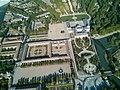 Vista aerea del Palacio de Aranjuez.jpg