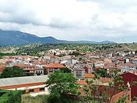 Vista de Burgohondo.JPG
