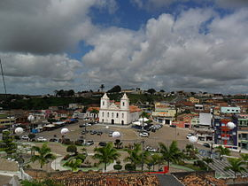 Cícero Dantas Bahia fonte: upload.wikimedia.org