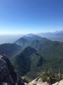 Vista del cerro de la silla, MTY.png