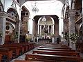 Vista principal del altar.JPG