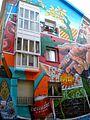 Vitoria - Graffiti & Murals 0376.JPG