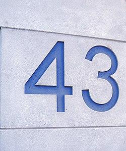 Vitoria - Número 43.jpg