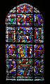 Vitraux de l'église saint pierre03.jpg