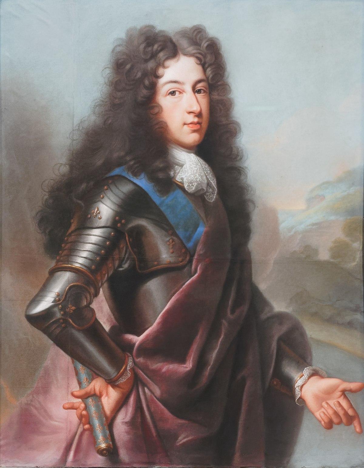 The Duke Of Burgundy Deutsch