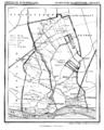 Vlaardingerambacht 1866.png